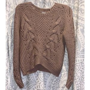 Charlotte Rouse Sweater (S)